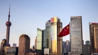 Thích nghi với một Trung Quốc kinh tế chậm lại 'bền vững'