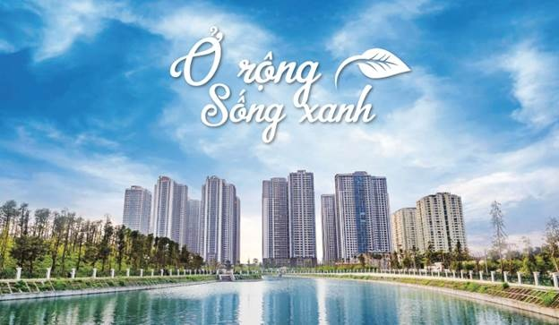 mo ban sapphire 2 toa can ho dang cap nhat tnr goldmark city