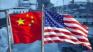 Trung Quốc công bố loại trừ thuế quan với 6 mặt hàng của Mỹ
