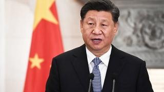 Chủ tịch Tập Cận Bình: Thỏa thuận giai đoạn một có lợi cho cả Mỹ và Trung Quốc, ký càng sớm càng tốt