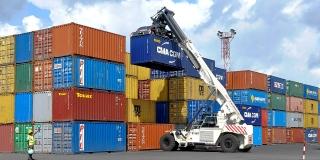 Trung Quốc giảm thuế nhập khẩu cho nhiều sản phẩm từ đầu năm 2020