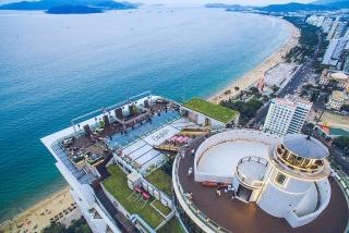 Cấm 129 chủ đầu tư bán bất động sản du lịch tại Khánh Hòa cho người nước ngoài