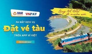 Cùng Ví Việt đi muôn nơi
