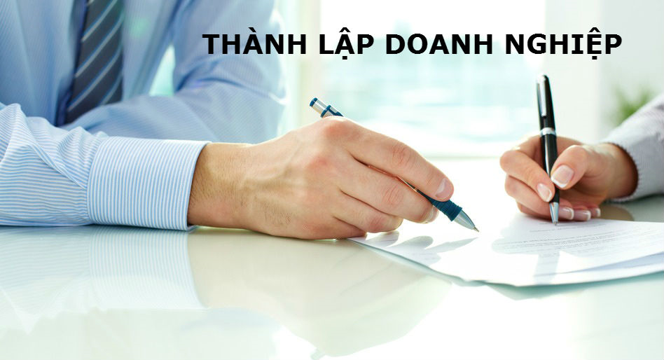 toc do tang doanh nghiep thanh lap moi nam 2019 chua bang 13 giai doan 2015 2018