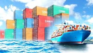 Cán cân thương mại hàng hóa năm 2019 xuất siêu khoảng 10 tỷ USD