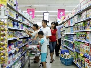 Nâng cao trách nhiệm của tổ chức, cá nhân kinh doanh đối với người tiêu dùng