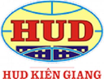 HUD thoái vốn hơn 348 tỷ đồng tại HUD Kiên Giang