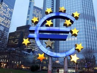 Hôm nay, ECB sẽ công bố gói kích thích mới