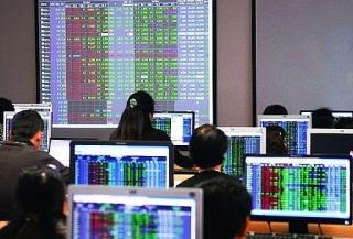 3 biện pháp xử lý tổ chức kinh doanh chứng khoán không an toàn tài chính