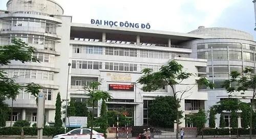 khong bo lot toi pham trong vu cap bang gia tai dai hoc dong do