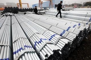 Ấn Độ chấm dứt điều tra chống bán phá giá đối với sản phẩm thép không gỉ cán phẳng nhập khẩu từ Việt Nam