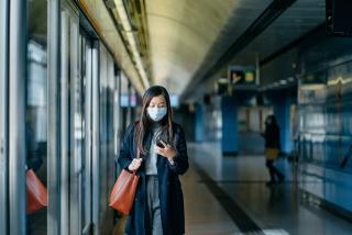 Người Việt sẵn lòng đi du lịch trở lại, đâu là xu hướng cho năm 2021?
