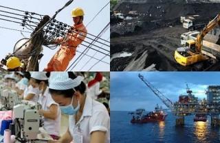 Đề xuất tiêu chí phân loại DNNN chuyển đổi sở hữu, sắp xếp lại giai đoạn 2021-2025