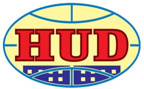HUD bán hết hơn 34,8 triệu cổ phần tại HUD Kiên Giang
