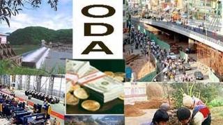 Đề xuất quy định về báo cáo tình hình thực hiện, giải ngân vốn ODA