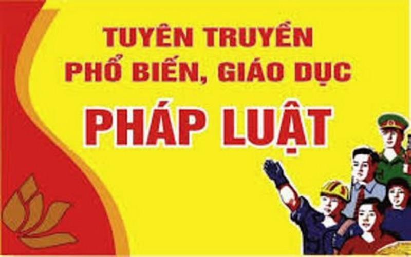 ke hoach pho bien giao duc phap luat nam 2021 cua ngan hang nha nuoc viet nam