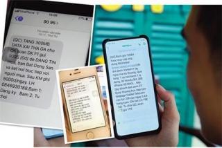 3 cách để không bị làm phiền bởi các số điện thoại lạ