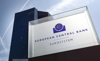 ECB sẽ tăng lãi suất nếu cần, nhưng có thể phải mất một thời gian