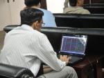 Lựa chọn cổ phiếu đầu tư năm 2013