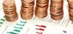 """Năm 2013 nới lỏng tín dụng phi sản xuất: Tiền có """"chảy"""" vào chứng khoán và BĐS?"""