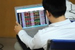 Lãi suất giảm, chứng khoán có hưởng lợi?