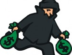Bắt giữ người nước ngoài làm tiền giả