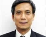 Thủ tướng bổ nhiệm nhân sự Ngân hàng Nhà nước, VOV