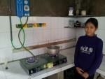 KOICA hỗ trợ cải thiện môi trường tỉnh Thanh Hóa