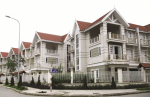 Giải cứu thị trường bất động sản: Không thể… sốt ruột