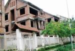 Khúc dạo đầu cho thị trường bất động sản