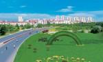 """Việt Nam chưa có đô thị được công nhận là """"đô thị xanh"""""""