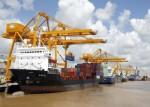 Phát triển dịch vụ Logistics trong lĩnh vực giao thông vận tải