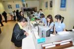 Đồng lòng và nỗ lực vì tương lai Việt Nam