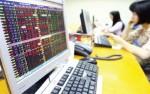 Chứng khoán chiều 6/1: CP ngân hàng dẫn dắt, VN-Index tăng hơn 5 điểm