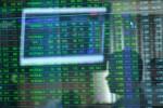 Chứng khoán chiều 12/1: GAS và BID làm lực đỡ cho Vn-Index
