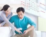 Sacombank mở rộng dịch vụ thanh toán hóa đơn tự động