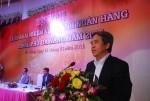 Ngành Ngân hàng TP. Đà Nẵng: Tạo động lực để doanh nghiệp phát triển ổn định