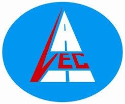 Phải hoàn thành cổ phần hóa VEC trong năm 2015