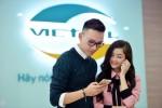 Viettel được cấp thêm 3 triệu thuê bao 10 số 0961, 0971, 0981