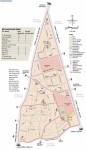 TP.HCM điều chỉnh quy hoạch chi tiết khu dân cư Phường 8, quận Tân Bình