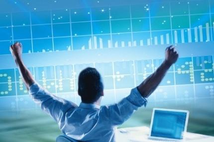 Nhận định TTCK ngày 26/1: Cổ phiếu ngân hàng tiếp tục đỡ thị trường