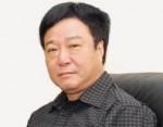 Phó chủ tịch UBCK: Năm 2013 có thể sẽ còn nhiều lãnh đạo CTCK bị bắt