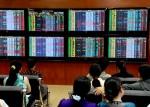 Thị trường chứng khoán kết thúc năm với sắc xanh