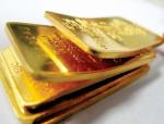 Chuẩn hóa mua, bán vàng miếng của NHNN
