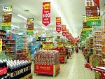 CPI Hà Nội tháng 2 tăng 1,3% so với tháng trước