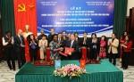 WB hỗ trợ Việt Nam trong chương trình nước sạch và vệ sinh nông thôn