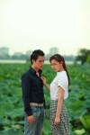 """""""Tình yêu không hẹn trước"""" sẽ lên sóng VTV3"""