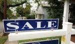 Nhà đầu tư Việt tìm mua bất động sản ở nước ngoài