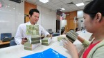 Mục tiêu tăng trưởng tín dụng 12% liệu có khả thi?