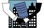 Hướng dẫn Đăng ký thế chấp nhà ở HTTTL: Không thể hóa giải những bất cập